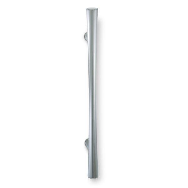 дверная ручка модель HERO