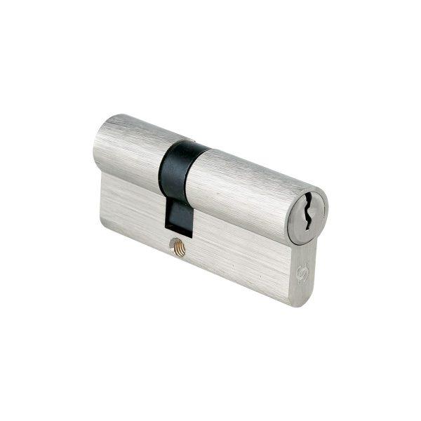 سیلندر 7 سانت کلید معمولی