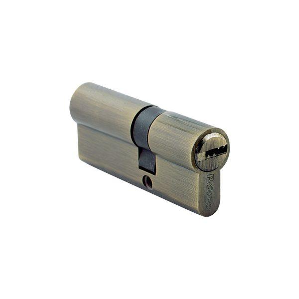 سیلندر 7 سانت کلید معمولی - زیتونی