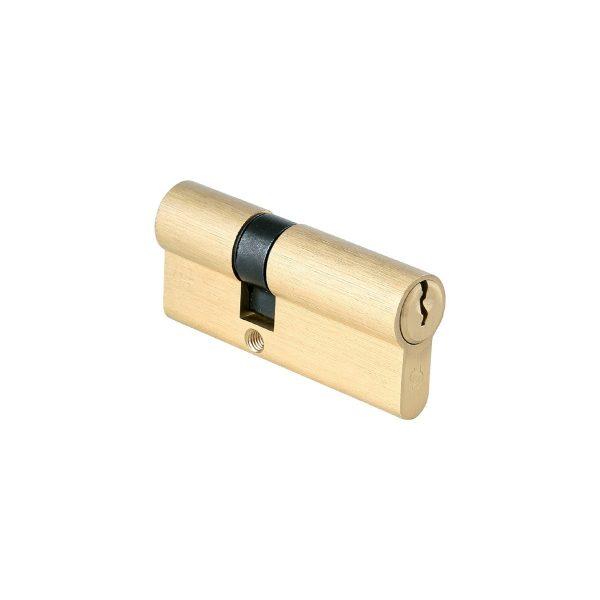 سیلندر 8 سانت کلید معمولی
