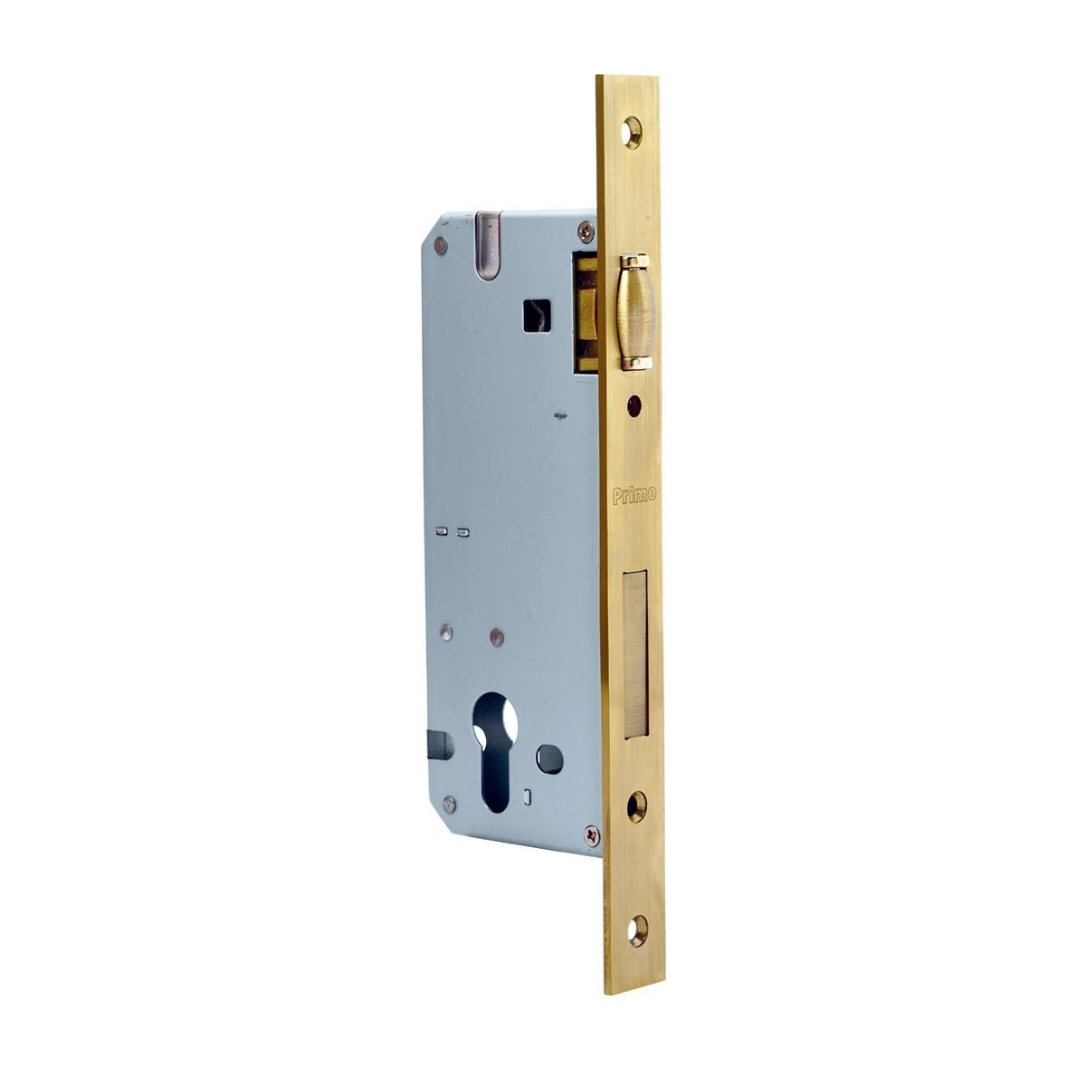 قفل غلطکی ۸/۵ سانت 6000RLX - طلایی