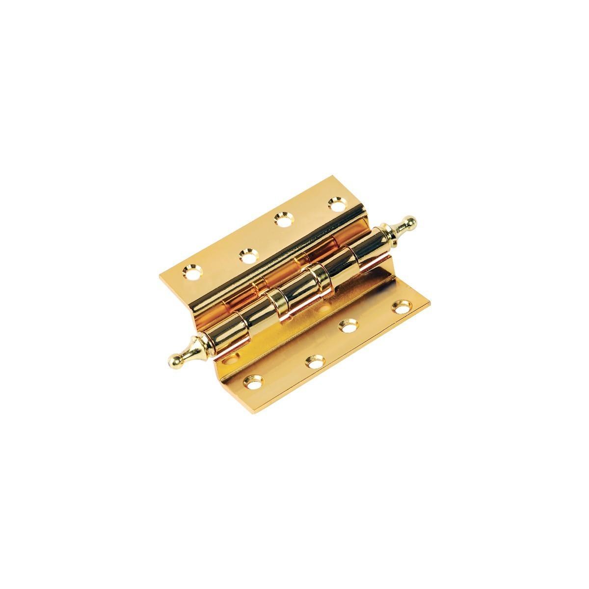 لولا قابلمه بلبرینگی 7004 - طلایی
