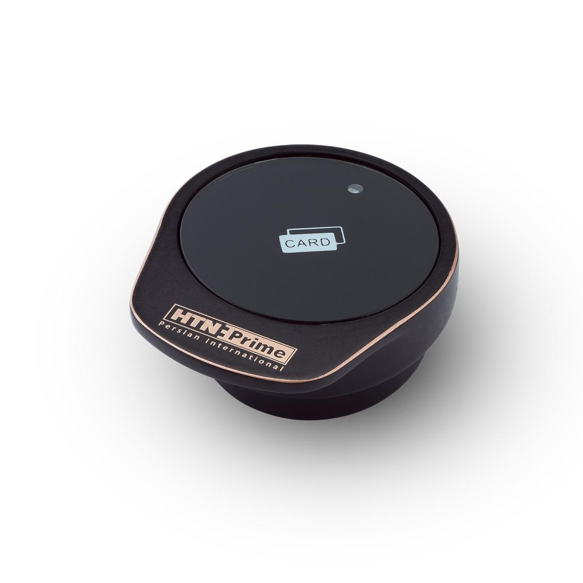 Drawer Smart Lock H1000