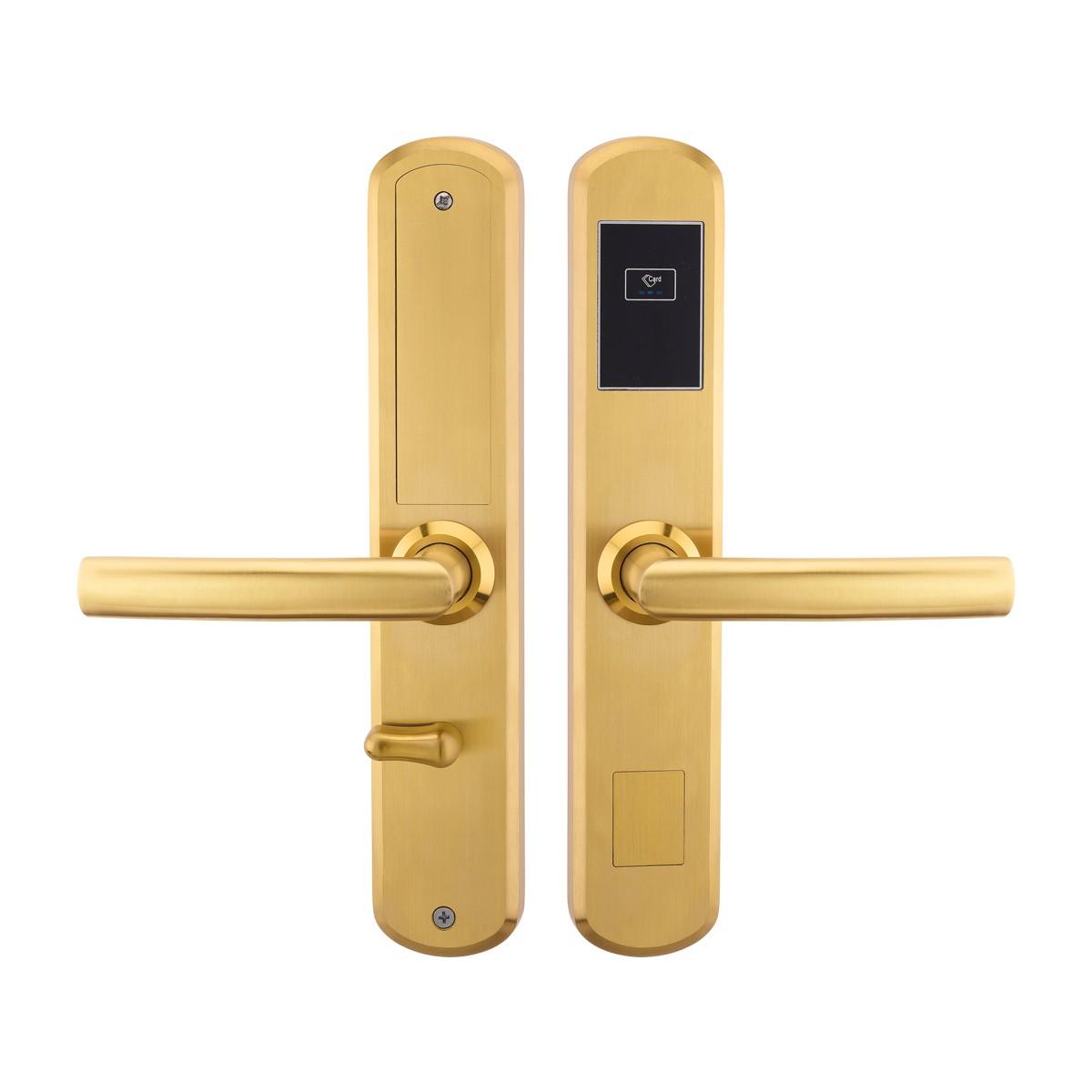 Hotel Lock EL1000