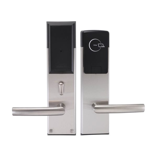 قفل هتلی EL1100