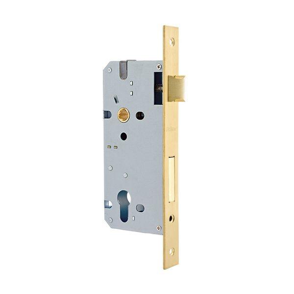 قفل ۸/۵ سانت 6000LX