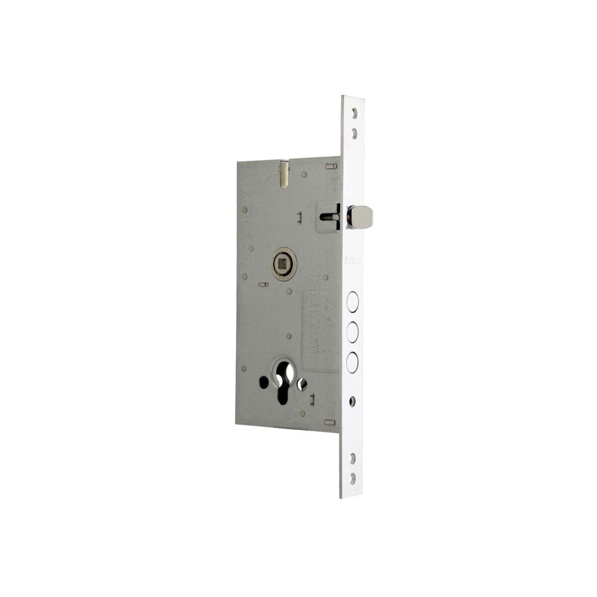 قفل سوئیچی ضد سرقت 602S